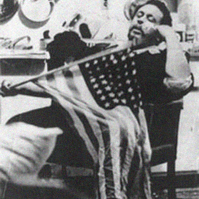 Charles-Mingus-With-Flag-fnl