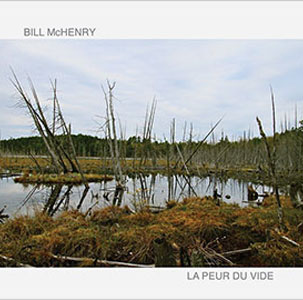 Bill-McHenry-La-Peur-du-Vide-New