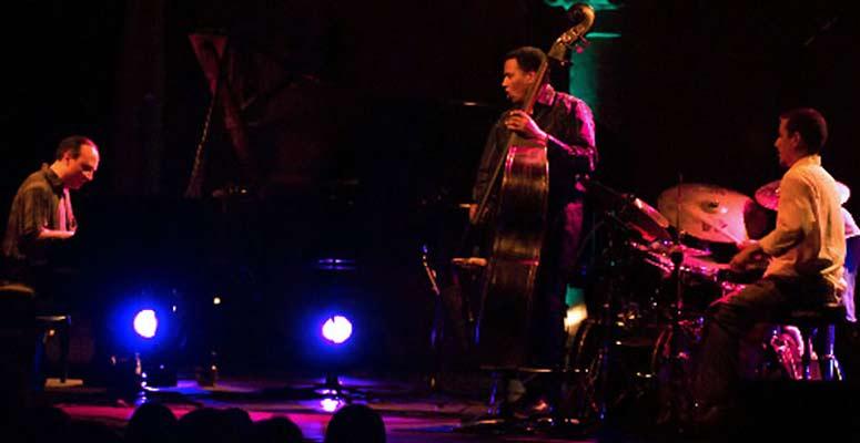 Michel-Camilo-Trio-JDG