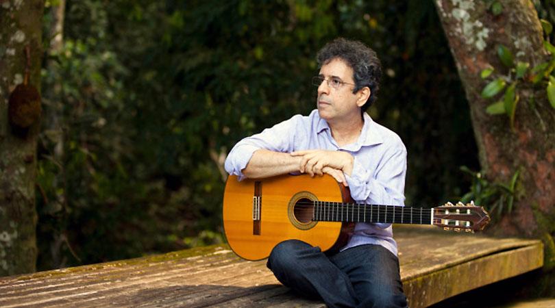 Mario Adnet