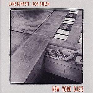 New York Duets