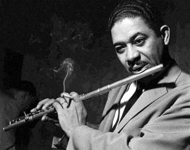 Frank-Wess