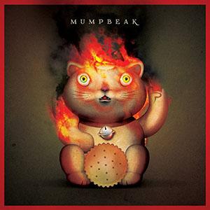 Mumpbeak - Mumpbeak