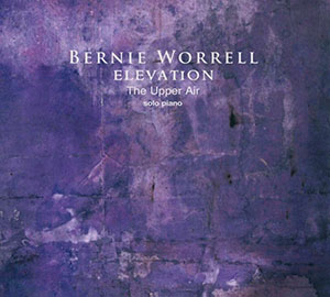Bernie Warrell - Elevation