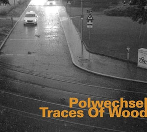 Polwechsel - Traces of Wood