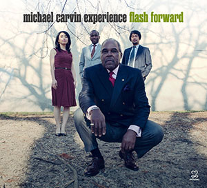 Michael Carvin Experience - Flash Forward