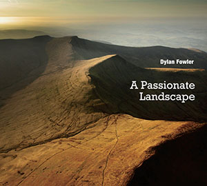 Dylan Fowler - A Passionate Landscape