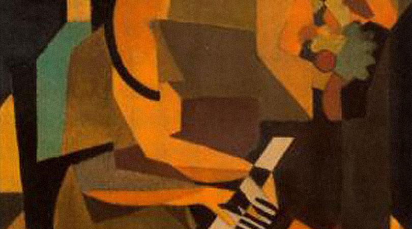 Endless Enigma: The Aesthetic Phenomenon