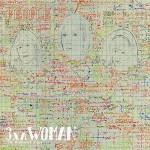 People - 3xA Woman - The Misplaced Files