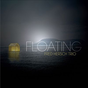 floatingcvrfnl