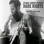 Avishai-Cohen-Dark-Nights-final