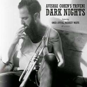 Avishai-Cohen-Dark-Nights-final
