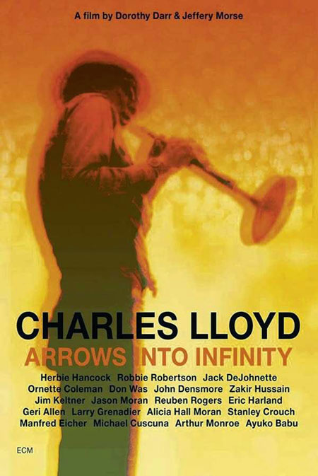 Charles-Lloyd-Arrows-to-Infinity-final-2