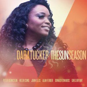 Dara-Tucker-Cover-Fnl