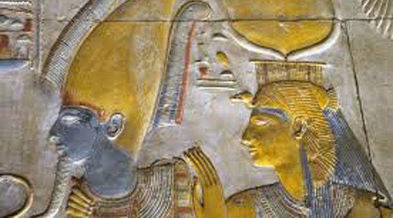 Isis-and-Osiris-1-Fnl