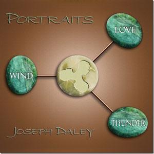 Joseph-Daley-Portraits-1
