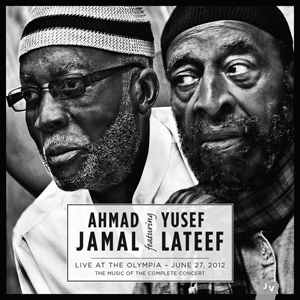 Lateef-Jamal-Cover-fnl