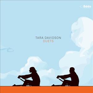 Tara-Davidson-Duets-Cvr-Fnl