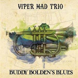 Viper-Mad-Trio-Cover-fnl
