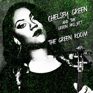 Chelsey-Green-CD-Cover-fnl