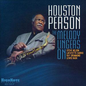 Houston-Person-Cover-fnl
