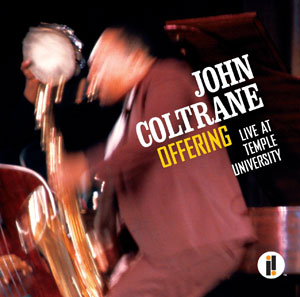 John-Coltrane-Offering-Cover-Fnl