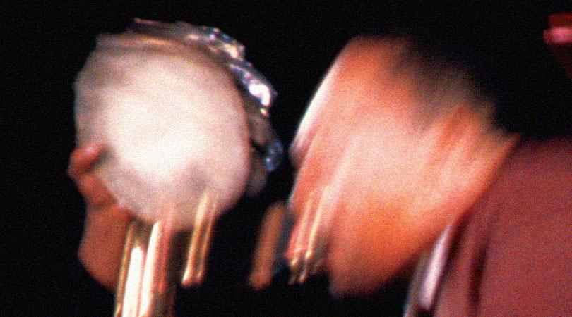 John Coltrane - Offering