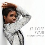 Kellylee-Evans-Album-final