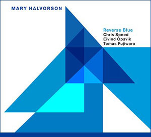 Mary-Halvorson-Reverse-Blue-Final