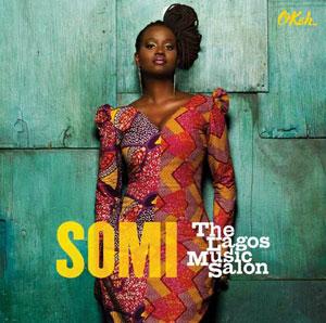 Somi-Album-Cover-Final