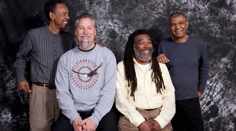 Wadada-Leo-Smith-Great-Lakes-Suite-fnl