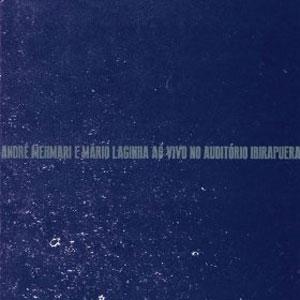 Andre-Mehmari-Mario-Laginha-Cover-fnl