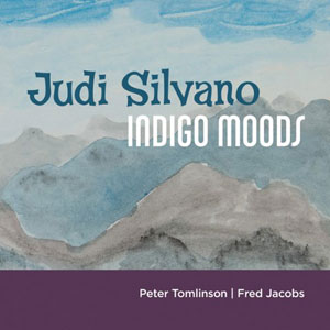 Judi-Silvano-Indigo-Cvr-Fnl