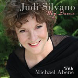 Judi-Silvano-My-Dance-Cvr-Fnl