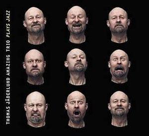 Thomas-Jaderlund-Amazing-Trio-Album-Cvr-Fnl
