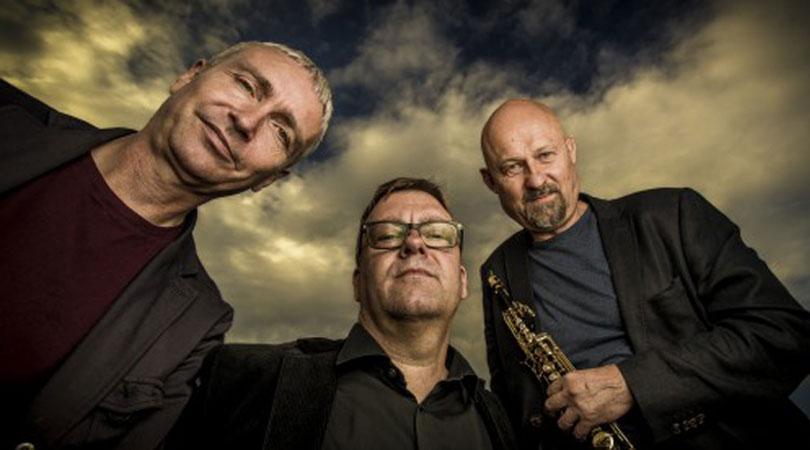 Thomas-Jaderlund-Amazing-Trio-Fnl