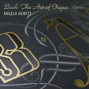 Angela-Hewitt-Art-of-Fugue-Fnl