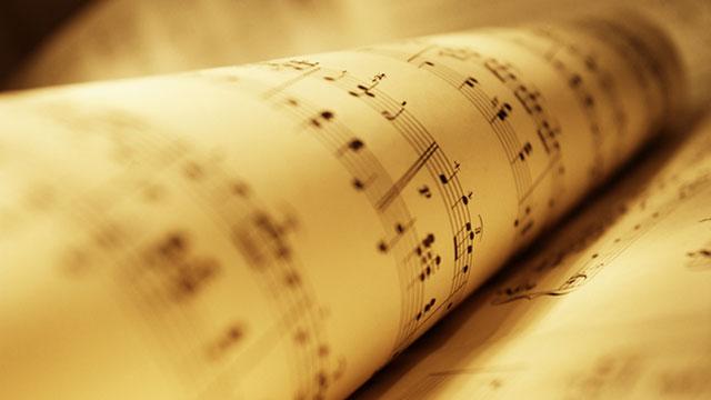 Classical-Music-Fnl