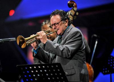 Claudio-Roditi-2b-fnl