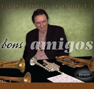 Claudio-Roditi-Bons-Amigos-fnl