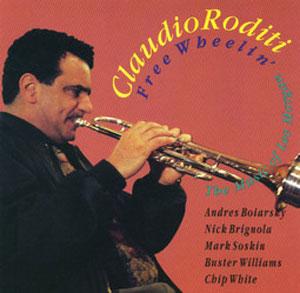 Claudio-Roditi-Free-Wheelin-fnl