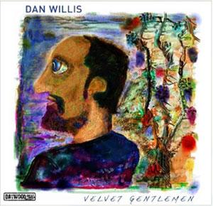 Dan-Willis-Velvet-Gentlemen-1-fnl