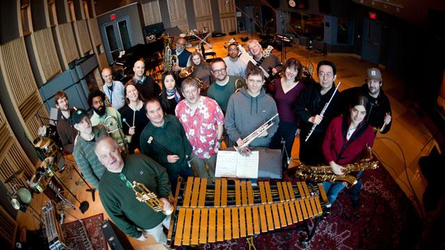 Darrell-Katz-Jazz-Composers-Alliance-Orchestra-Fnl