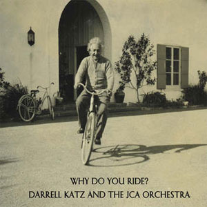 Darrell-Katz-What-Do-You-Ride-Cover