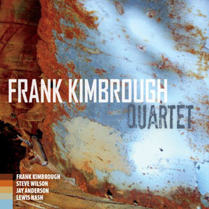 Frank-Kimbrough-Quartet-fnl