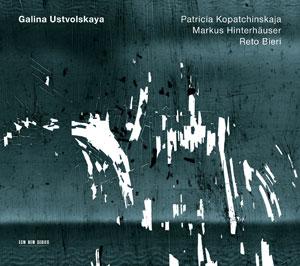 Galina-Ustvolskaya-Cover-Final
