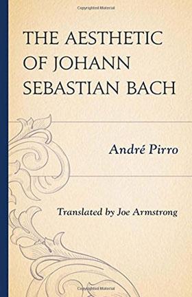 Johann-Sebastian-Bach-The-Aesthetic-of-Johann-Sebastian-Bach-fnl