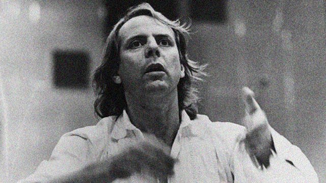 Karl-Heinz-Stockhausen-1-JDG-New