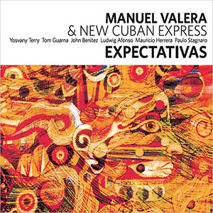 Manuel-Valera-Expectativas