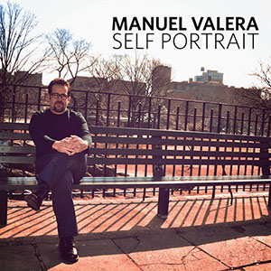 Manuel-Valera-Self-Portrait
